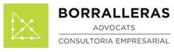 Borralleras Logo